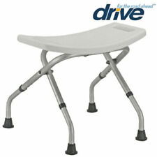 Mobility Shower/Bath Chairs