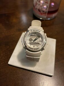 2005 Casio G-Shock G-300LV Lovers Collection