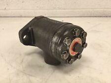 Danfoss OMP 151-0002 7 Hydraulische Motor, Gebraucht, Garantie