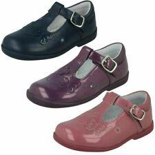 Girls Startrite Sunshine Casual Shoes