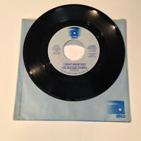 "THE ROLLING STONES - Try A Little Harder / Dont KnowWhy 7"" 45RPM Vinyl Record EX"