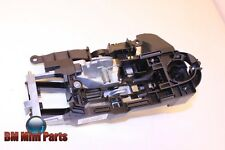 BMW Carrier Without Key Lock Catch Right 51217227122