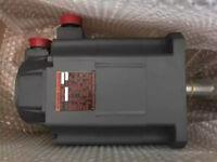 1PC Mitsubishi Servo Motor HA100NC-S NEW In Box