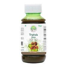 Aryan Naturals Triphala Juice 1 Litre