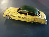 DINKY  TOYS  BUICK  ROADMASTER  24V  A  REPEINDRE