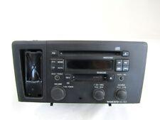 30657637 AUTORADIO VOLVO V70 SW 2.4 120KW 5P D AUT (2004) RICAMBIO USATO (NON FO
