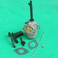 Carburetor for Briggs & Stratton 1450 Series engines Craftsman NIKKI 793779 Carb