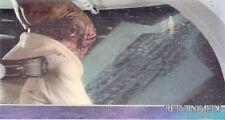 STAR WARS RETURN OF THE JEDI WIDEVISION 1997 TOPPS 3-D BONUS INSERT CARD D 111/0
