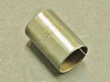 High Gear Bushing spit bush trans  mainshaft BSA A65 A50 68-3178 UK Made
