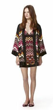 Missoni For Target Passione Robe - NWT Size Large