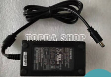 Suitable for SINPRO MPU31-102 universal power adapter
