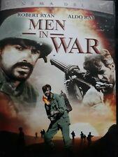 Classic war movies dvd