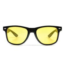 Night Sight Driving Glasses Night Vision Sunglasses Anti Glare Goggles