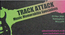 BOB MARLEY Redemption Song LTD MUSIC QUALITY CD FRAMED DISPLAY+FAST GLOBAL SHIP