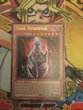 YU-GI-OH! DARK NECROFEAR lc03-en002