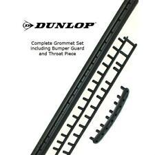 Dunlop Biomimetic Pro Gt-X 140 Squash Grommet - Authorized Dealer