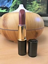 Rare New Fullsize Lancome Rouge Attraction Lipstick in ~CONTRAST~