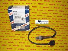 Mercedes-Benz Oxygen Sensor - BOSCH - 0258006747, 16747 - NEW OEM O2 MB