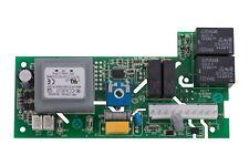 Polti scheda elettronica PCB ferro Vaporella Silence Eco Friendly 14.45 14.55