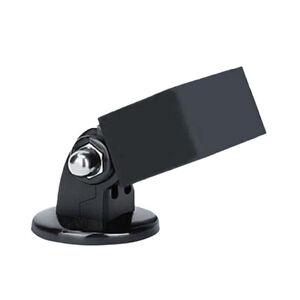 1 Set Camera Extension Frame Mount Bracket Stand Holder for DJI Osmo Pocket