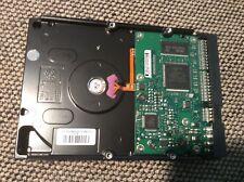 "Seagate SV35 ST3160812AV 160GB 7200 RPM 8MB IDE Ultra ATA100/ATA-6 3.5"" HDD"