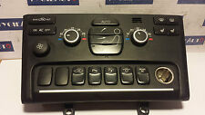 2008 VOLVO XC90 D5 EXECUTIVE CLIMATE CONTROL UNIT 30782329 WHIT REAR AC OEM