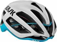 Kask Protone Road Cycling Helmet - White