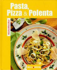 Bücher über italienische Küche