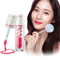 [Etude House] Color in Liquid Lips 3.5g