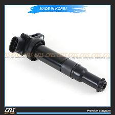 Ignition Coil for 2006-2008 Hyundai Santa Fe Kia Optima 2.7L OEM 273013E100⭐⭐⭐⭐⭐