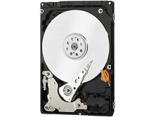 """1TB SATA2 Laptop Hard Drive for PS3 Apple Macbook/Pro notebook 2.5"""" Mobile HDD"""