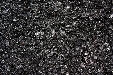 25 kg 0-5mm Kaltasphalt Kaltmischgut Asphalt für Schlagloch Schlaglöcher Teer