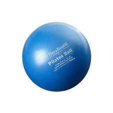 Thera-Band Pilates Ball 18 Cm rot (rot)