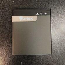 Vortex Beat 8 Battery