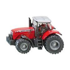 Siku Diecast Tractors