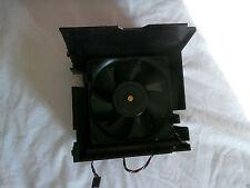 Dell H7058 CPU Fan w/Shroud Optiplex 210L 320 745 740 Dimension E520 5100 3100
