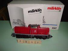 MARKLIN HO 3347