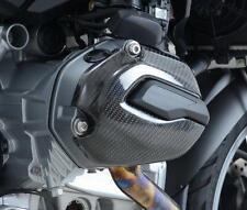 R&G BLACK RIGHTHAND ENGINE CASE SLIDER for BMW R1200GSA ADVENTURE, 2013 to 2016