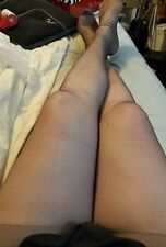 My Loved Tights Nylons