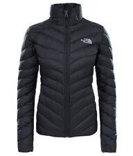 The North Face T93brm Giacca Donna Tnf Nero Large (g0t)