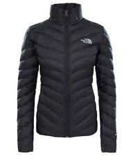 Cappotti e giacche da donna neri marca The North Face Taglia XS  300452ceeae4