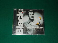 The Collection  Black (2002) - CD