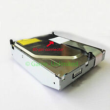 Complete Blu-Ray Drive Replacement For PS3 CECHE01 80GB KEM-410CCA KEM-410ACA