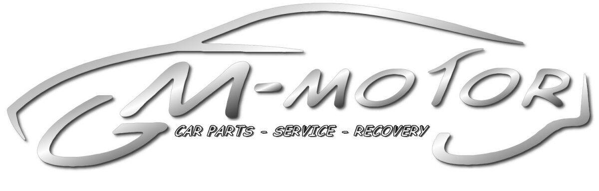 G-M motor