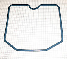 Single Float Bowl Gasket Replaces 27577-88 27577-88-SINGLE Early Keihin Carbs