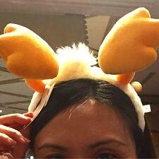 Tokyo Disney Resort Donald Feet on you Head Headband Costume
