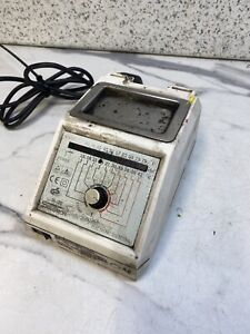 SOLOMON SL-20 DIGITAL 50W TEMPERATURE CONTROL ELECTRONIC SOLDERING STATION Only