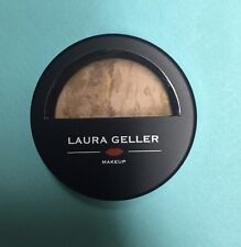 Laura Geller Balance -n- Brighten - Regular/Medium shade .06 oz, Travel Size