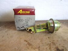 Auto Tune A30-184 CPA134 Carburetor Choke Pull-Off 72-75 Buick Chevy GMC