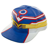 Bioworld My Hero Academia All Might Snapback Hat NEW IN STOCK